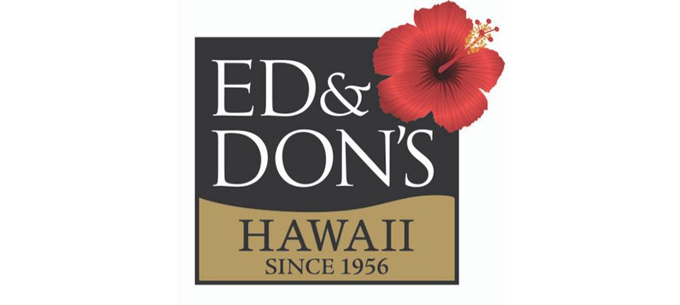 Ed&Dons