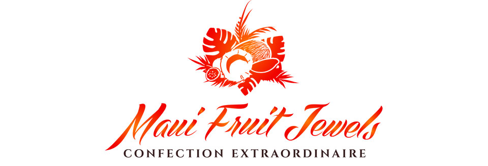 Maui Fruit Jewels